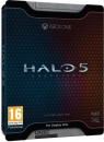 Halo 5 Guardians Limited Edition (Xbox One)