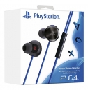 Sony In-Ear Stereo Headset (PlayStation 4)