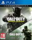 Call of Duty Infinite Warfare Legacy Edition (PlayStation 4)
