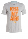 Nike Kiss my Airs T-Shirt