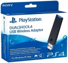Sony Dualshock 4 USB Wireless Adapter (Windows/Mac)