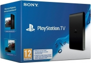 PlayStation TV (PlayStation 4, PsVita)