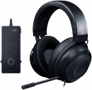 Razer Kraken Tournament Edition eSports Gaming Headset (PlayStation 4, Xbox One, PC)