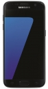 Samsung Galaxy S7 Smartphone 32GB Black