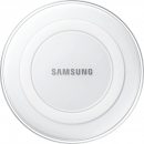 Samsung Wireless Charger Qi-Charger Ladestation (Samsung S6, S7, S8, S9, iPhone 8, iPhone X)