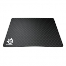 Steelseries 9HD Mauspad (PC)