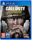Call of Duty WWII (PlayStation 4)
