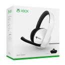 Microsoft Stereo Headset (Special Edition) (Xbox One)